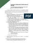 eecnvrules(1).pdf