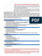 Attestation of documents.pdf