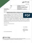 ISD255Reg30.pdf