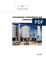 VG_Groundwater Contaminants and Contaminant Sources (1).pdf