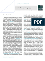 Transport-Geography-in-Peru_2015_Journal-of-Transport-Geography.pdf