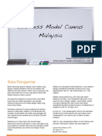 Business Model Canvas Malaysia.pdf