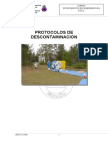 Protocolosdescontaminadcion Unprotected