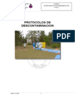 Protocolosdescontaminadcion Unprotected
