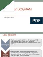 GRAVIDOGRAM.pptx