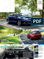 Brochure AURIS Tcm 20 98285