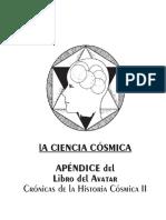 Apendice_Ciencia_Cosmica_REN.pdf