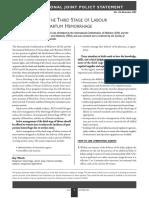 manajemen kala III.pdf