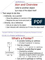 C++_Pointers_+_References