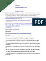 Document Microsoft Word nou (9).docx