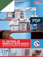 Catalogo Producto SMS SPAIN