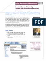 IAOP Brochure Michael Corbett and Zia Qureshi
