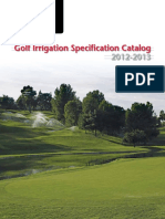 catalogo irrigation 2012-2013.pdf