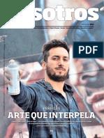 Edición Impresa 08-07-2017