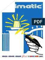 Catalogodepuertascon tarjeta.pdf