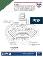 amphi san standarf.pdf