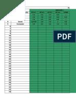Excel Intermediário Aula 1-Aula 1