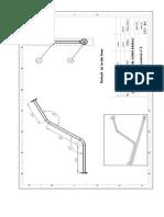 doc TP tuyau4.pdf