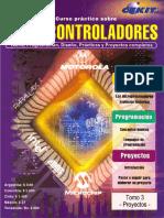 9ldn---Curso-Cekit-uC-Tomo-III-Proyectos.pdf