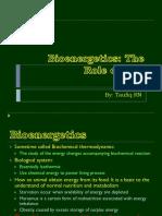 3. ENERGY+METABOLISM.pptx