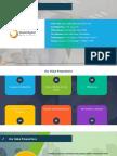 Stark Digital Company Profile