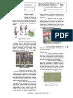 Aula 05 Caracteristicas Do Jogo de Futebol