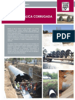 tuberia_metalica_corrugada