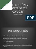 DR. FCO. JAVIER APARICIO Curso Querétaro_3 (1).pdf
