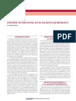 Cirugía.pdf