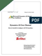 131526059-Check-List-Installing-AX-Retail-POS.pdf