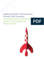 IFRS 15- Aerospace practical guide global.pdf
