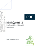 Jornada Industria4.0 Abril 16