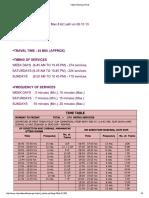 Indian Railways Portal3.pdf