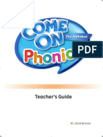 Come On, Phonics 1 TG.pdf