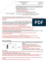 exercicesoxydo_corrosion_galvancor.pdf