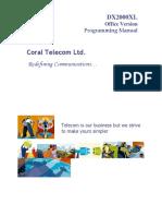Coral-1.pdf