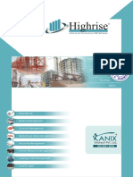 Kanix Brochure