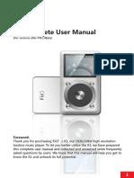 X1_manual.pdf