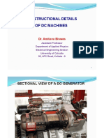 Constructions of DC Machines.pdf