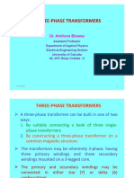 Three Phase Transformer.pdf