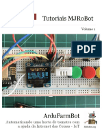 ArduFarmBot Portugues Ed2 v Final 2