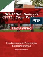teoria_eletropneumática.pdf