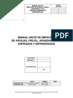 Manual Haccp