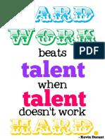 60807137-hard-work.pdf