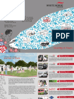 Brochure White Horse Group.pdf