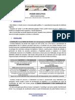 foca-no-resumo-poder-executivo.pdf