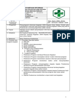 4.2.2.3 SPO Penyampaian informasi .docx