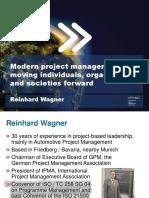 IPMA-AEIPRO-Granada Wagner Ppt 2015