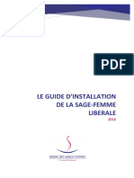 Guide-de-linstallation-libérale-juillet-2016-2