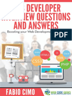 Web-Developer-Interview-Questions.pdf